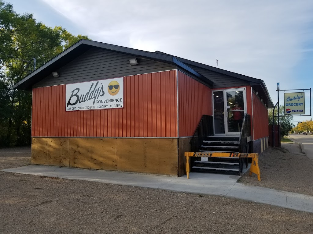 Buddys Convenience | convenience store | 903 17 St W, Prince Albert, SK S6V 3Y7, Canada | 3067634494 OR +1 306-763-4494