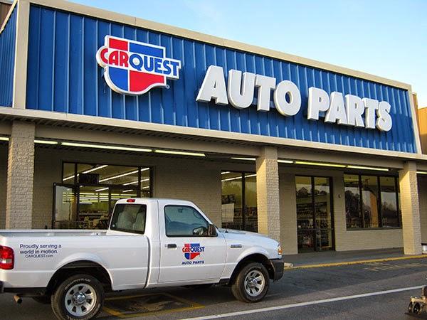 Carquest Auto Parts | car repair | 215 Wharncliffe Rd S, London, ON N6J 2L2, Canada | 5196799600 OR +1 519-679-9600