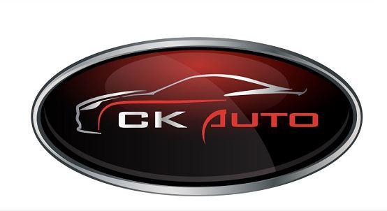 CK Auto Services Inc. | car repair | 3 Laidlaw Blvd Unit 2, Markham, ON L3P 1W5, Canada | 9052011199 OR +1 905-201-1199
