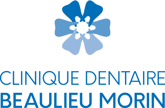 Dre Marie-Eve Morin | dentist | 868 Avenue Taniata local 104, Saint-Jean-Chrysostome, QC G6Z 2E2, Canada | 4188343034 OR +1 418-834-3034