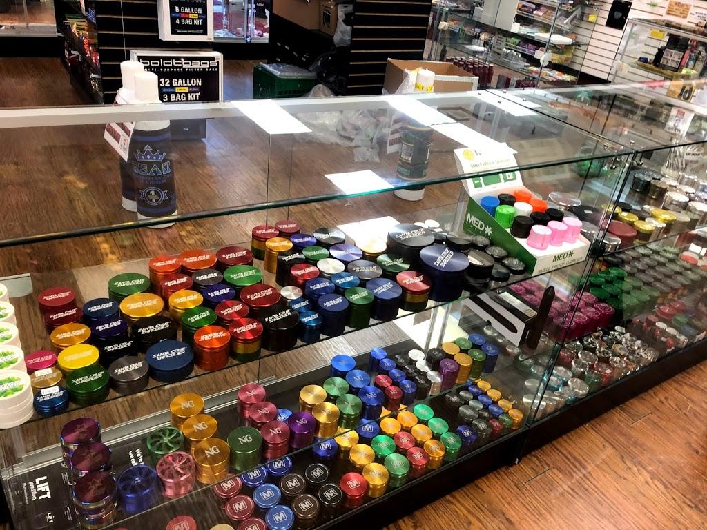 Crazy Bills | store | 580 Upper Ottawa St, Hamilton, ON L8T 3T2, Canada | 9053854420 OR +1 905-385-4420