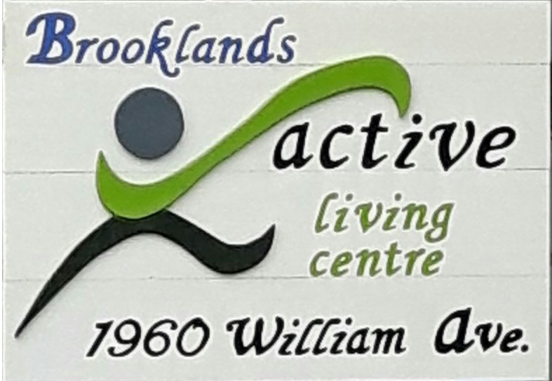 Brooklands Active Living Centre | gym | 1960 William Ave W, Winnipeg, MB R2R 0C4, Canada | 2046328367 OR +1 204-632-8367