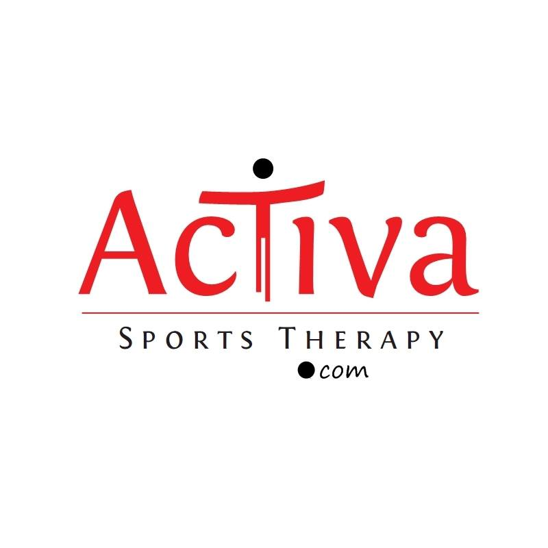 Activa Sports Therapy | health | 3891 Savannah Ave, Victoria, BC V8X 1T6, Canada | 2508969355 OR +1 250-896-9355