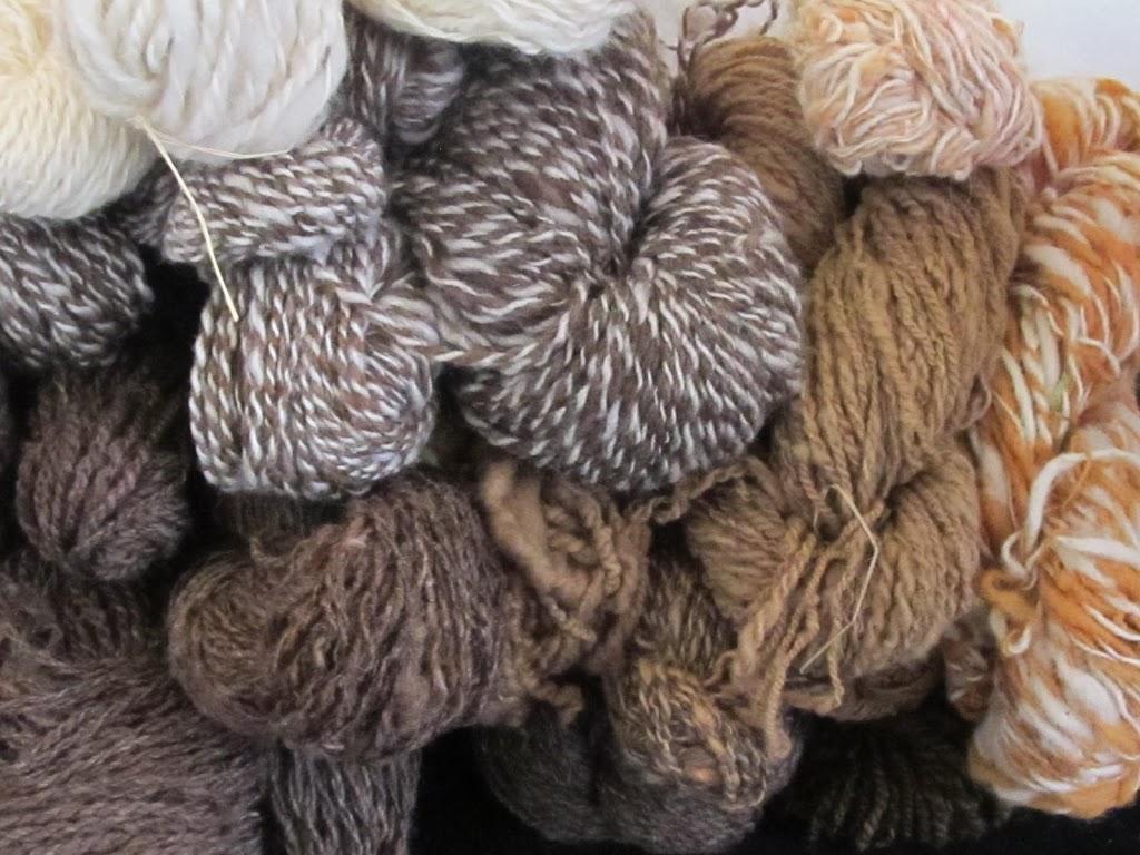 St James Textiles Museum | museum | 4967 Main St, Dorchester, NB E4K 2Y2, Canada | 5063796633 OR +1 506-379-6633