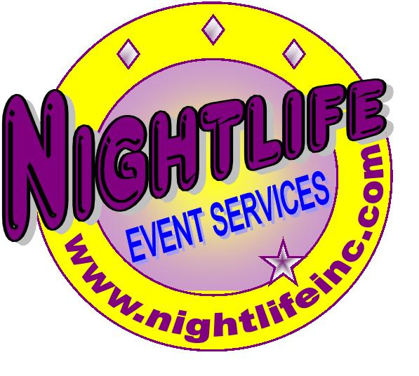 Nightlife Entertainment and Rentals | point of interest | Bellwood Ct, Mississauga, ON L5L 5V6, Canada | 8888108223 OR +1 888-810-8223