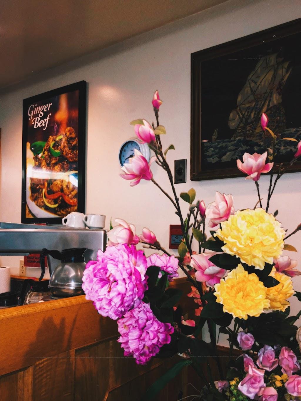 China Garden Restaurant | restaurant | 400 Grand Ave, Indian Head, SK S0G 2K0, Canada | 3066952793 OR +1 306-695-2793