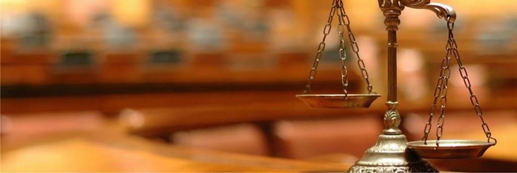 [s]advocacy - Vanja Ilic- Landlord Tenant Lawyer Cannabis | Mari | lawyer | 222 Spadina Ave #276, Toronto, ON M5T 3B3, Canada | 6473607182 OR +1 647-360-7182
