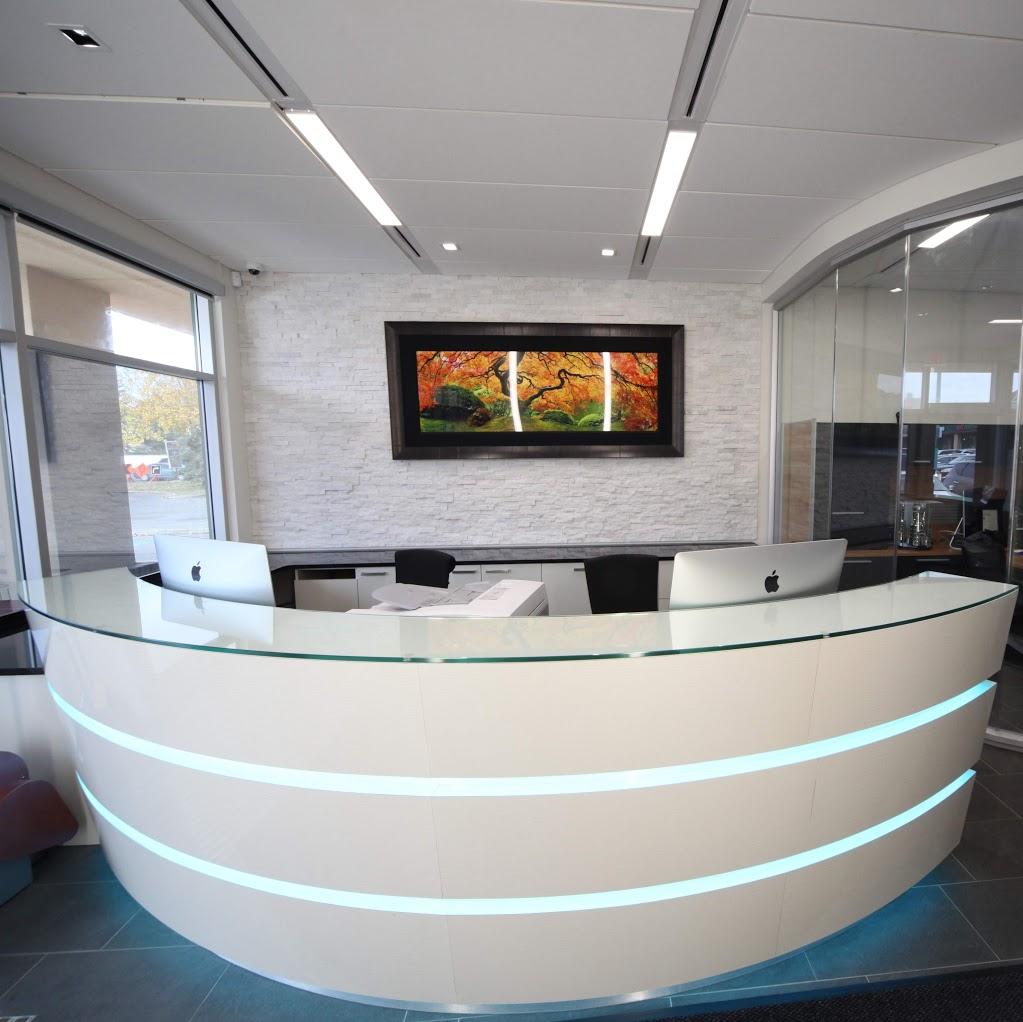 Gallery Dental   dentist   466 Riverbend Square NW, Edmonton, AB T6R 2X2, Canada   7807057700 OR +1 780-705-7700