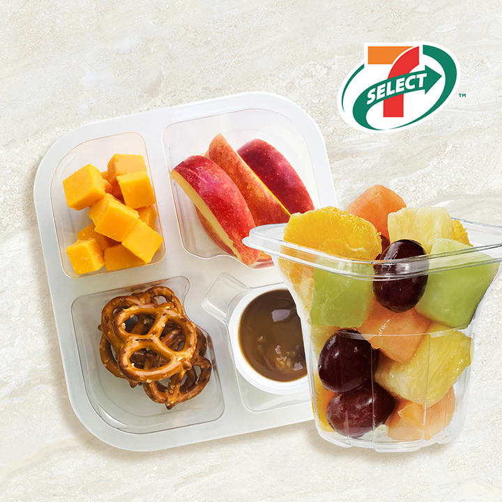 7-Eleven | convenience store | 1210 13th Ave North, Moose Jaw, SK S6H 7N4, Canada | 3066921779 OR +1 306-692-1779