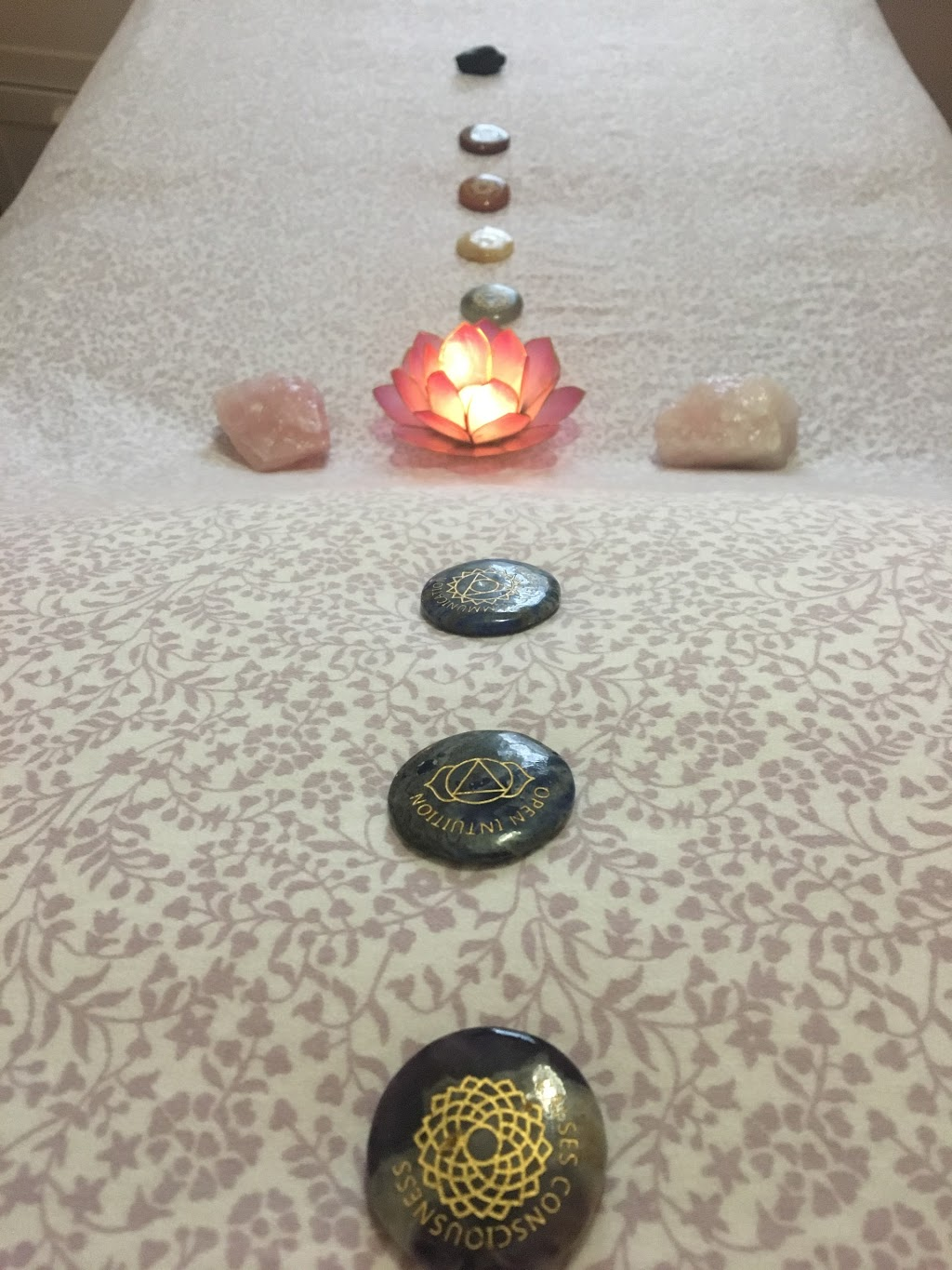 Soul to Sole Healing | health | 46 Mountain Brow Blvd, Hamilton, ON L8T 1A3, Canada | 9059626979 OR +1 905-962-6979