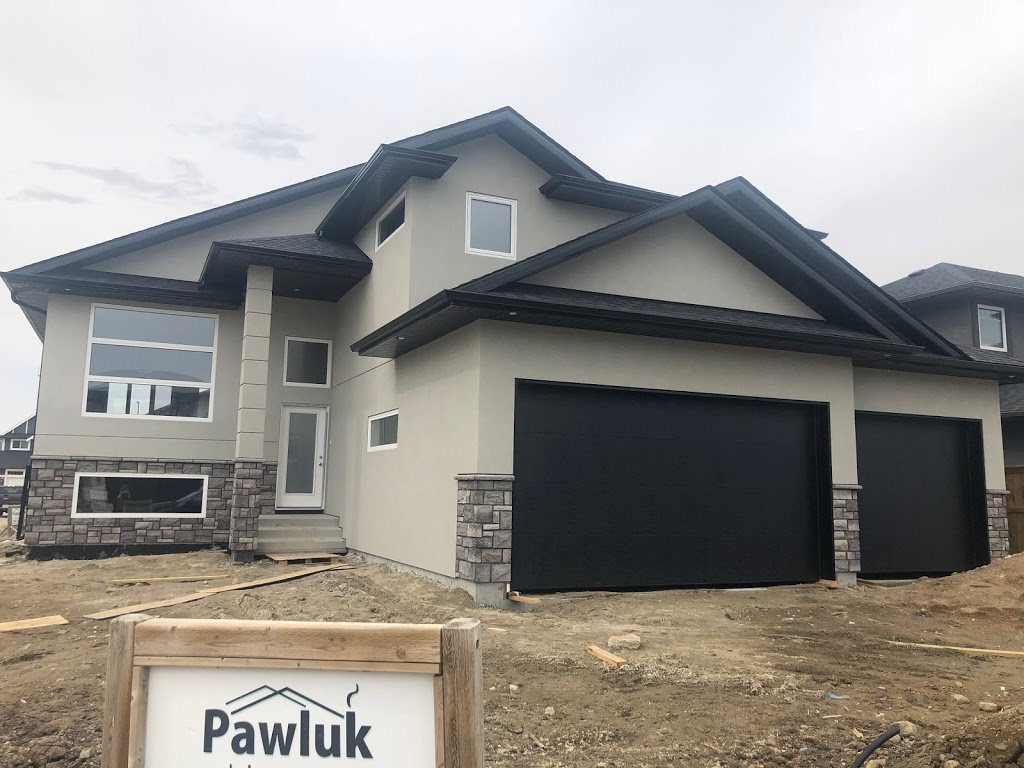 Tarren Newhouse Saskatoon Real Estate Agent | real estate agency | 528 Maple Cres, Warman, SK S0K 4S2, Canada | 3062614627 OR +1 306-261-4627