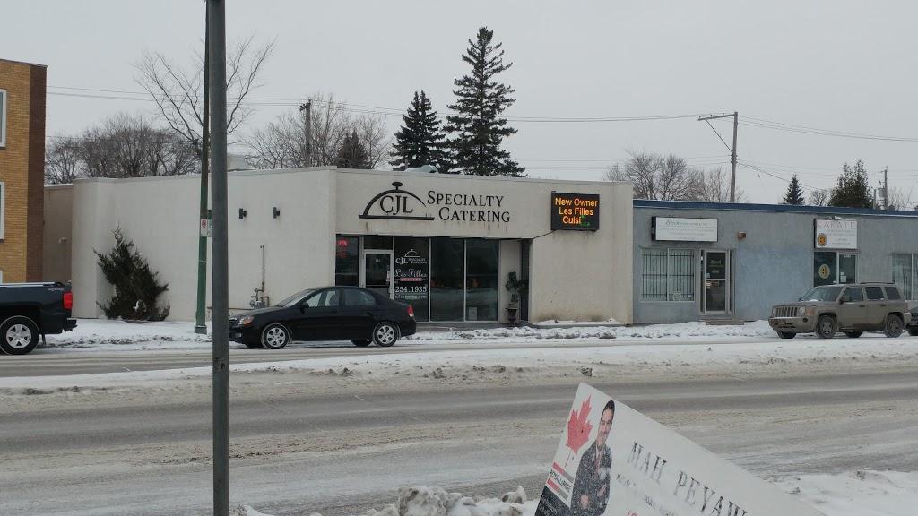 Specialty Catering Winnipeg | restaurant | 996 St Marys Rd, Winnipeg, MB R2M 3S3, Canada