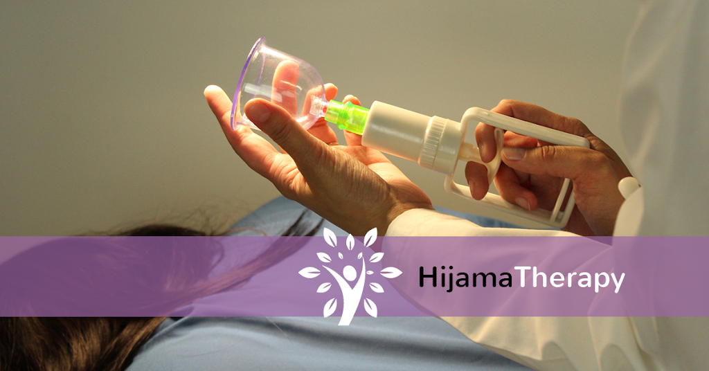 Hijama Therapy Clinic | health | 295 Alliance Rd Unit #1, Milton, ON L9T 4W8, Canada | 6476913872 OR +1 647-691-3872