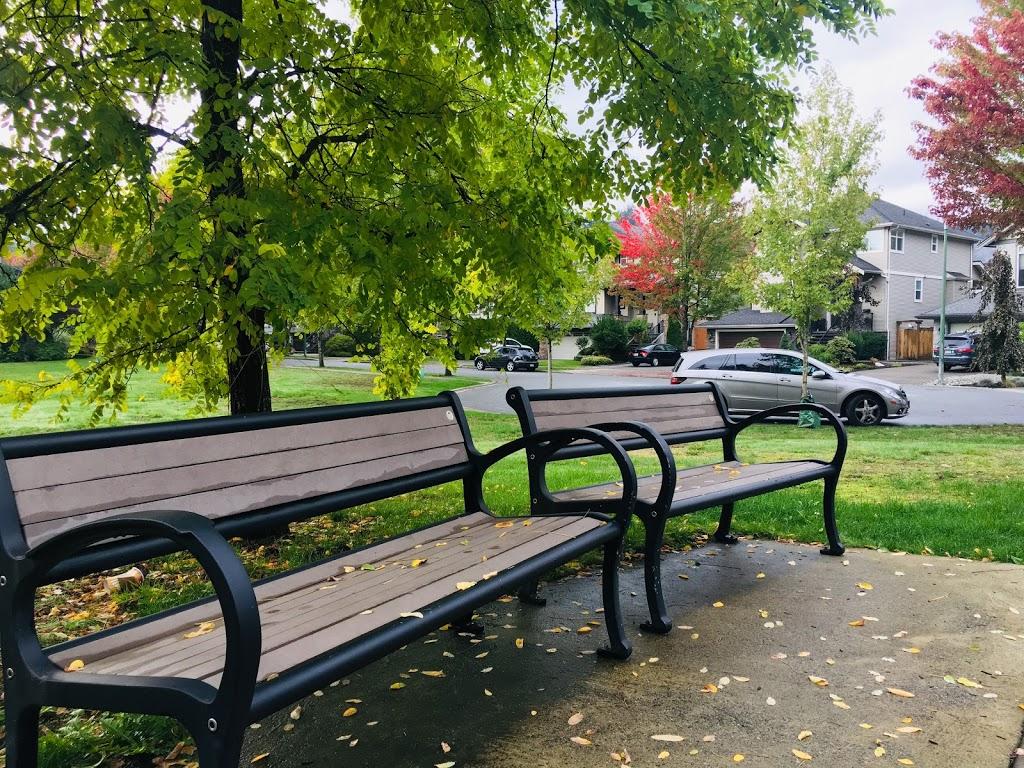 Hockaday Park | park | 3318 McTavish Ct, Coquitlam, BC V3E 2Z7, Canada | 6049273000 OR +1 604-927-3000