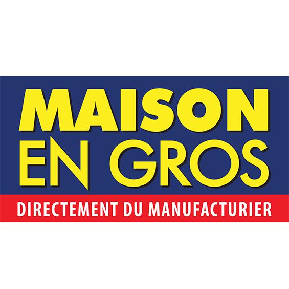 Maison En Gros   department store   1200 QC-117, Sainte-Agathe-des-Monts, QC J8C 1L8, Canada   8197743726 OR +1 819-774-3726