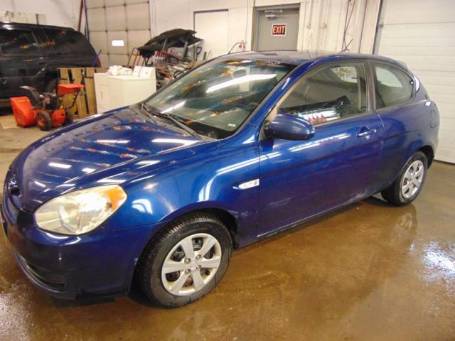 AMJ Auto Sales | car dealer | 422 Dunlop St W, Barrie, ON L4N 1C2, Canada | 7057927626 OR +1 705-792-7626