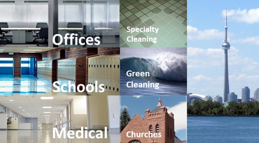 SIS Cleaners | point of interest | 20 Esterbrooke Ave #801, North York, ON M2J 2C3, Canada | 6479790747 OR +1 647-979-0747