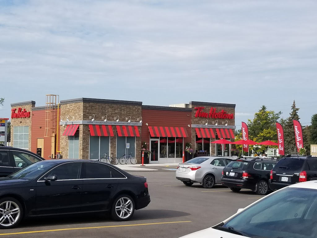 Tim Hortons | cafe | 605 Rossland Rd E, Whitby, ON L1N 0B7, Canada | 9056684113 OR +1 905-668-4113