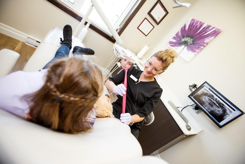 Prévost Dental Care | dentist | 2990 Boulevard du Curé-Labelle, Prévost, QC J0R 1T0, Canada | 4503352990 OR +1 450-335-2990