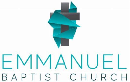 Emmanuel Baptist Church | church | 100 McNaughton Ave W, Chatham, ON N7L 1R3, Canada | 5193512112 OR +1 519-351-2112