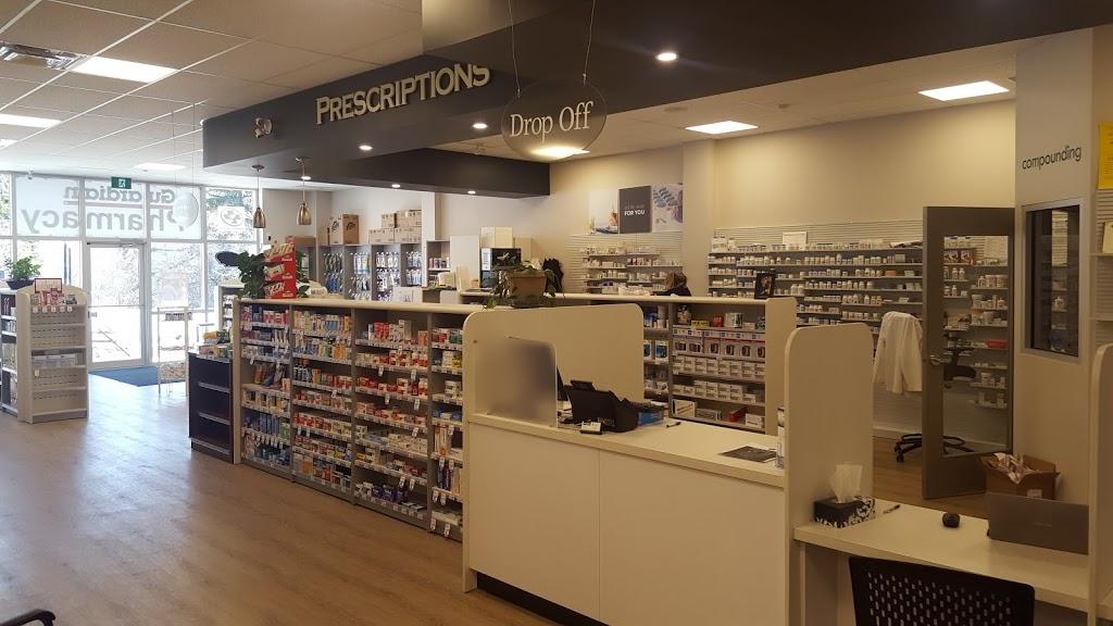 Lancaster Wellness Pharmacy - Guardian   health   493 Lancaster St W, Kitchener, ON N2K 1L8, Canada   5197454444 OR +1 519-745-4444