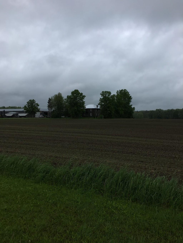 Ottawa Valley Farm | point of interest | 4367 Appleton Side Rd, Carp, ON K0A 1L0, Canada | 6138392802 OR +1 613-839-2802