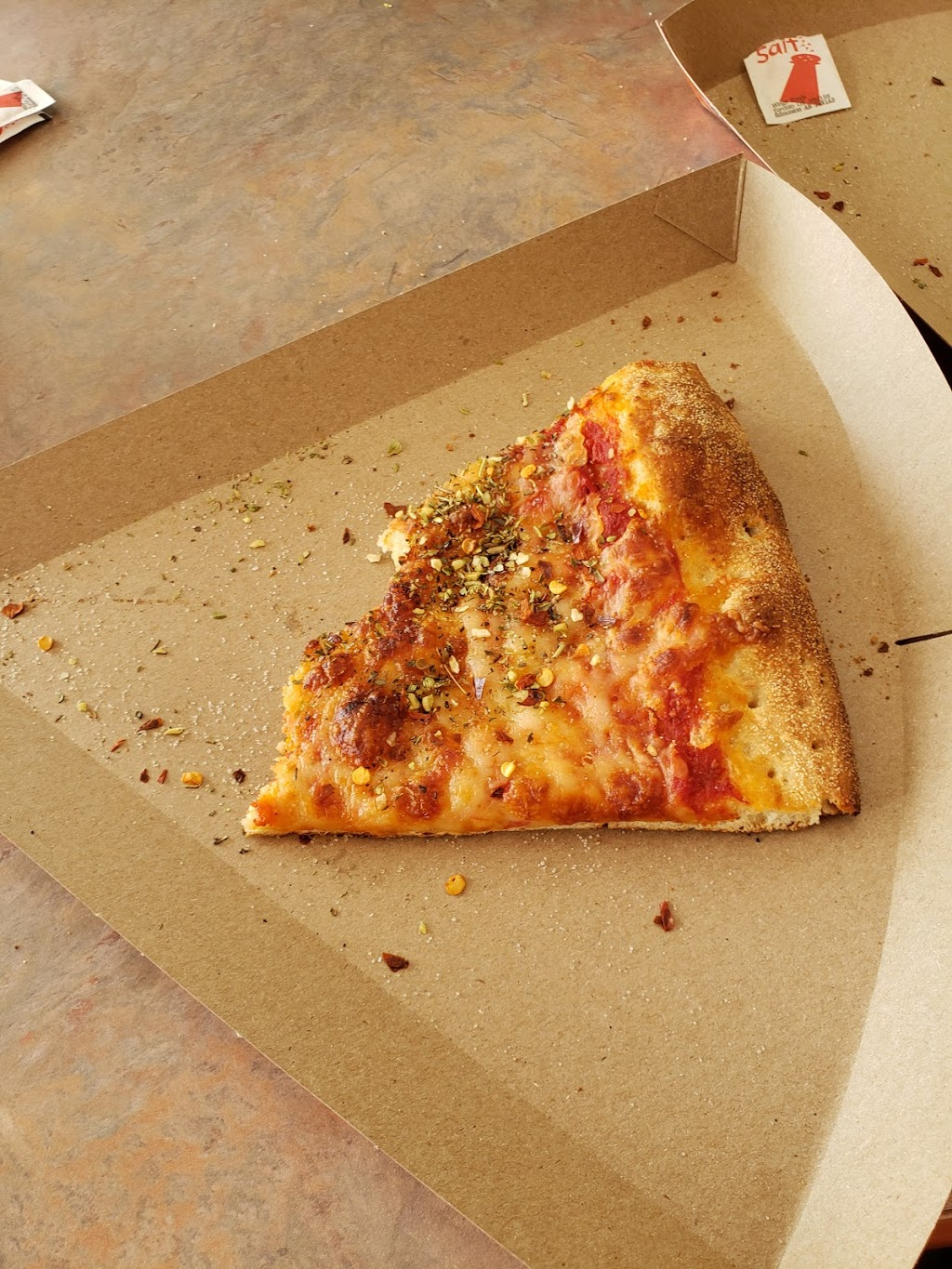 Pizza Pizza | meal delivery | 1675 Tenth Line Rd #2c, Orléans, ON K1E 3P6, Canada | 6137371111 OR +1 613-737-1111