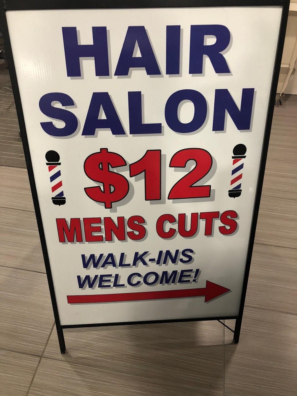 BarberShop   hair care   13032 97 St NW, Edmonton, AB T5E 4C6, Canada   7807581969 OR +1 780-758-1969