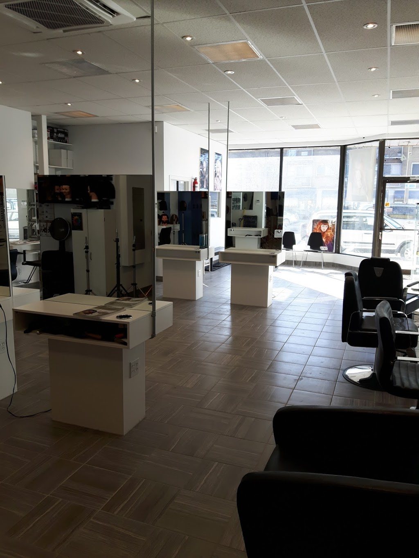 Ecole de Coiffure Internationale Ahuntsic | hair care | 44 Boul Henri-Bourassa O, Montréal, QC H3L 3S1, Canada | 5143036200 OR +1 514-303-6200