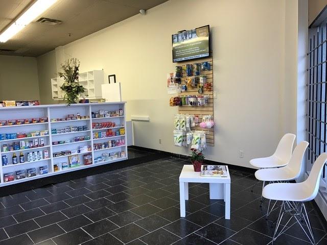 Sultan Pharmacy | health | 8-1118 Finch Ave W, North York, ON M3J 3J4, Canada | 4165513155 OR +1 416-551-3155