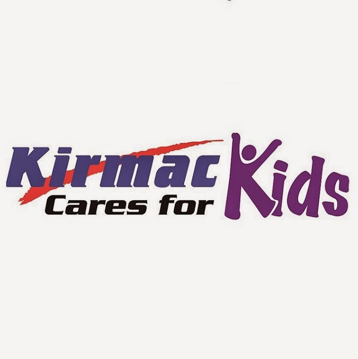 Kirmac Collision & Autoglass - Vancouver | car repair | 235 E 1st Ave, Vancouver, BC V5T 1A7, Canada | 6048749354 OR +1 604-874-9354