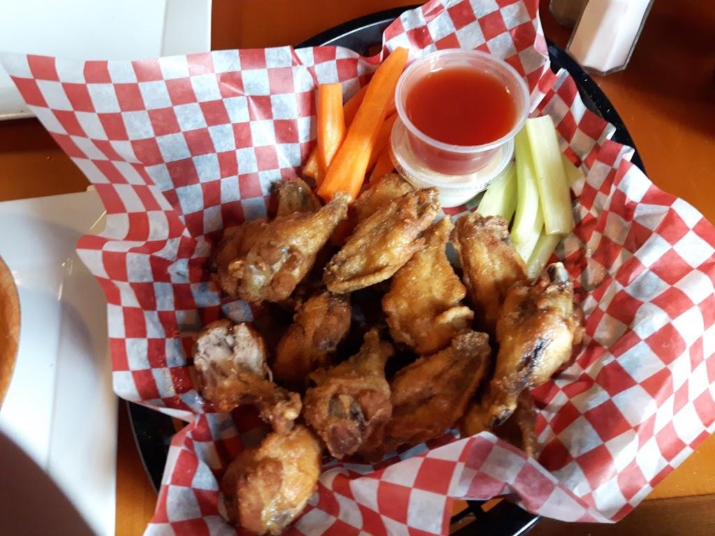 Buddys   restaurant   1360 King St E, Hamilton, ON L8M 1H5, Canada   9055451456 OR +1 905-545-1456