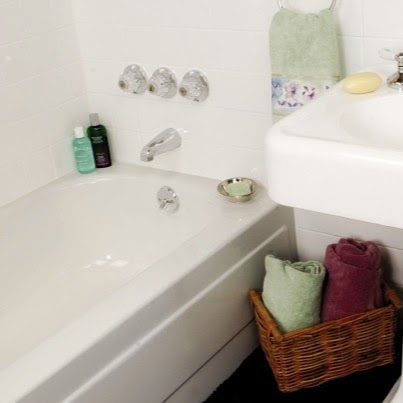 Bathx | home goods store | 1168 Albert St, Regina, SK S4R 2R1, Canada | 3065911156 OR +1 306-591-1156