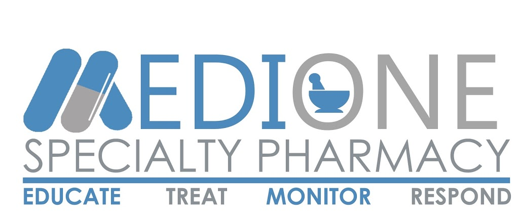Medione Specialty Pharmacy | health | 1541 Hurontario St #1, Mississauga, ON L5G 3H7, Canada | 9052791773 OR +1 905-279-1773