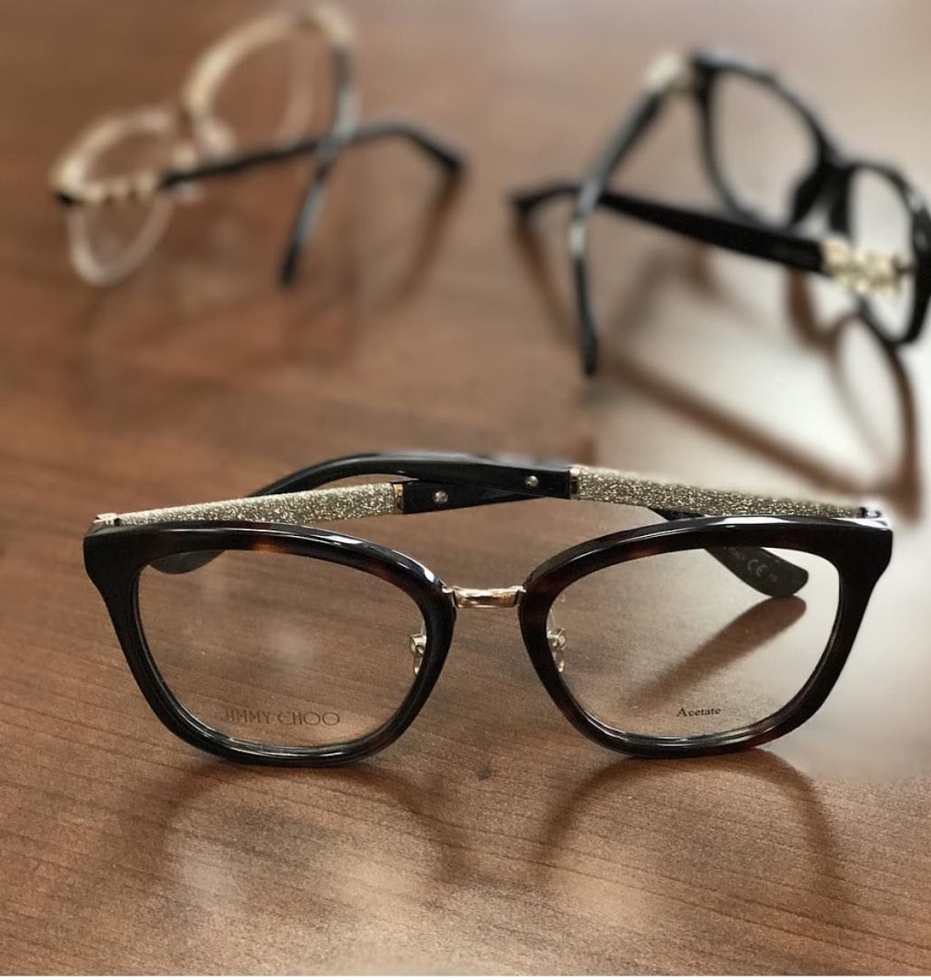 Eyeview Optical Ltd | health | 370 Highland Rd W, Kitchener, ON N2M 3C7, Canada | 5195700009 OR +1 519-570-0009