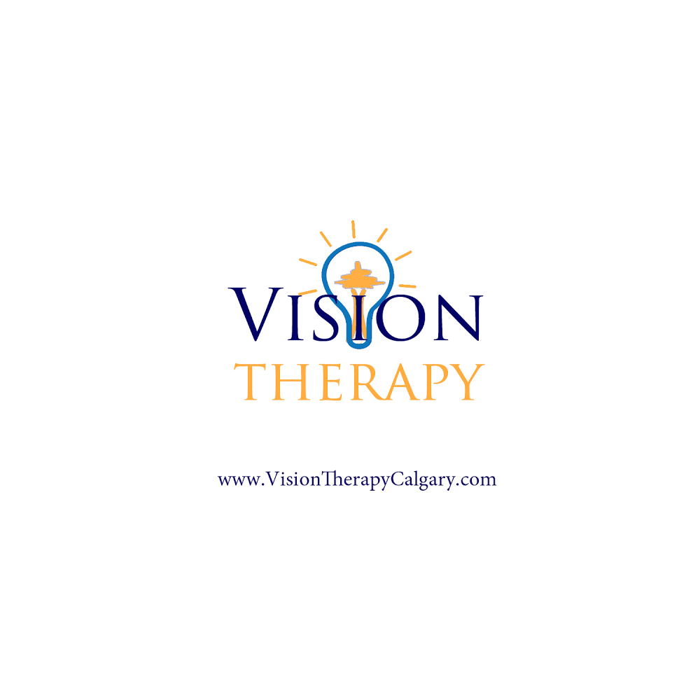 Vision Therapy South Calgary | health | 76-4307 130 Ave SE, Calgary, AB T2Z 3V8, Canada | 4037262388 OR +1 403-726-2388