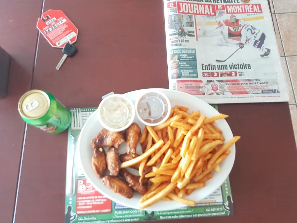 Métro Pizza | restaurant | 132 Boulevard Curé-Labelle, Sainte-Rose, QC H7L 2Z4, Canada | 4506240102 OR +1 450-624-0102