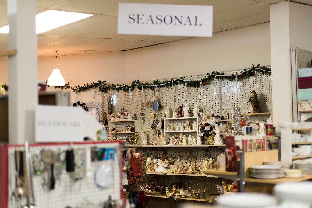 Renewed Thrift & Vintage   store   2225 RR 20, Welland, ON L3B 5N5, Canada   9058920444 OR +1 905-892-0444