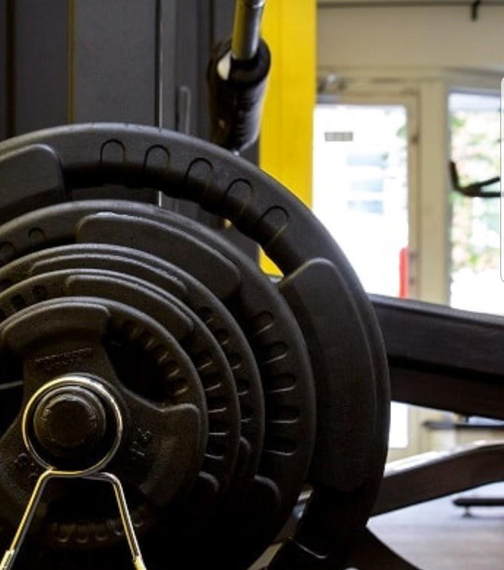 MON GYM PRIVÉ - 3451 | gym | 3451 Rue Sainte-Catherine E, Montréal, QC H1W 2E3, Canada | 4383968114 OR +1 438-396-8114