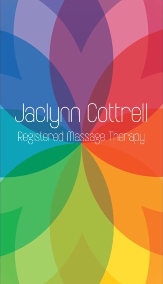 Jaclynn Cottrell Registered Massage Therapy | health | 1892 York Rd, Nanaimo, BC V9X 1W1, Canada | 7789710444 OR +1 778-971-0444