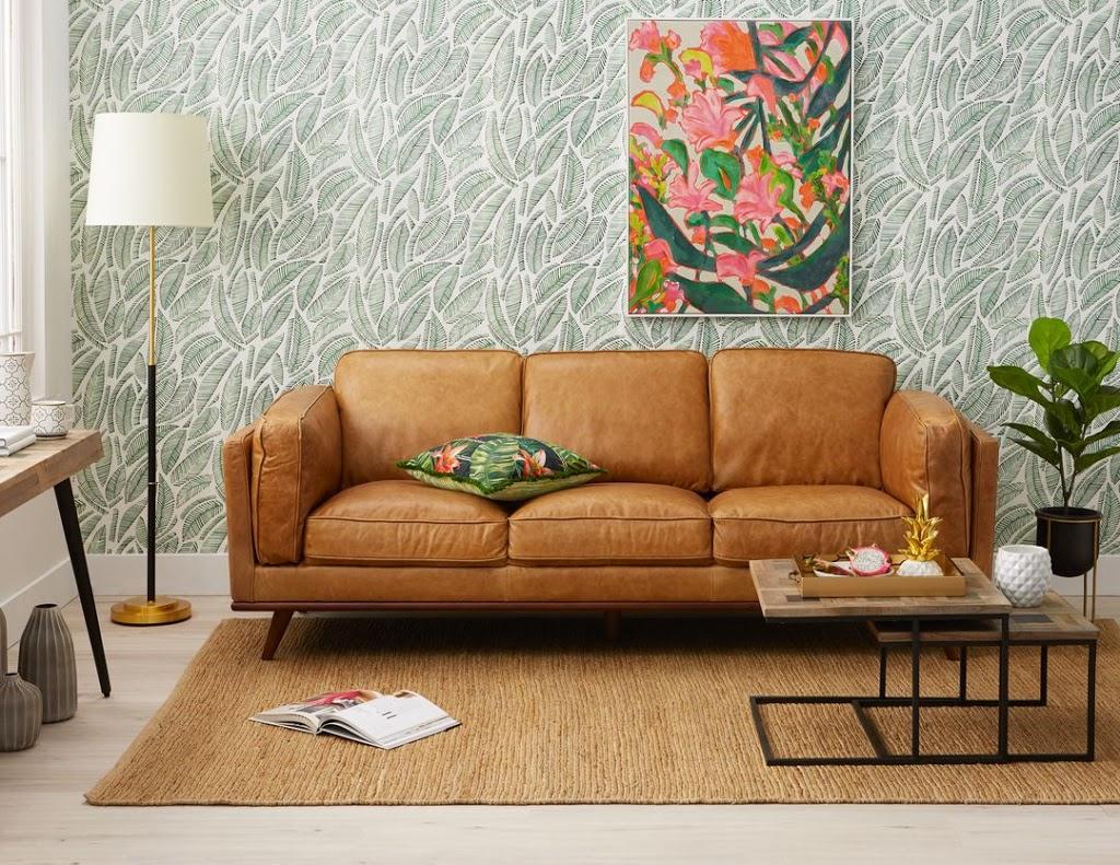 Structube | furniture store | 3050 Vega Blvd #10a, Mississauga, ON L5L 5X8, Canada | 9055699596 OR +1 905-569-9596