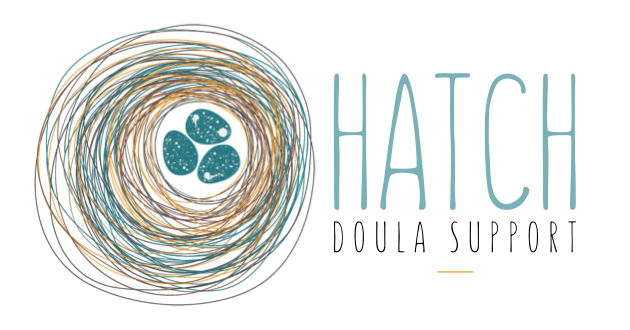 Hatch Doula Support | health | 1056 Borden Ave, Kelowna, BC V1Y 6A8, Canada | 2508639760 OR +1 250-863-9760