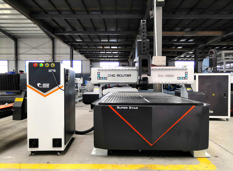 Harrison CNC Solutions | store | 10814 Rathfon Rd, Port Colborne, ON L3K 5V4, Canada | 9053598831 OR +1 905-359-8831