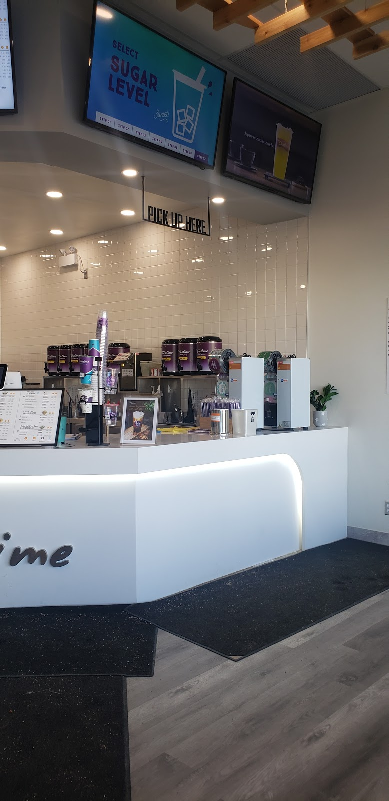 Chatime (Mcphillips) | cafe | 5-1375 McPhillips St, Winnipeg, MB R2V 3V1, Canada | 2042196669 OR +1 204-219-6669