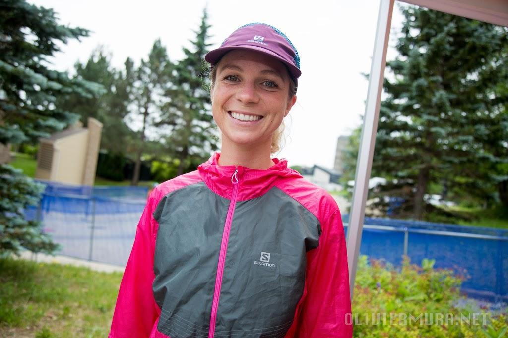 Sarah Bergeron Larouche, Chiropraticienne DC. Chiropratique | health | 4205 4e Av O, Québec, QC G1H 7A6, Canada | 5819953523 OR +1 581-995-3523