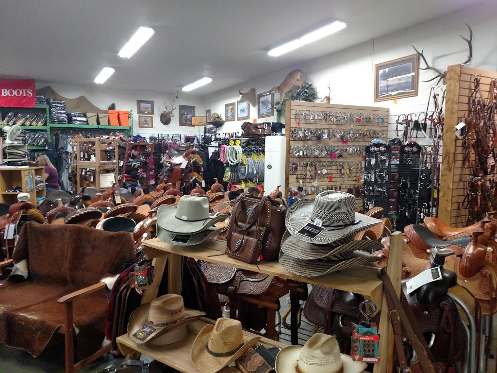 Laurel Farm Western Supply 325 W Laurel Rd Bellingham Wa 98226 Usa