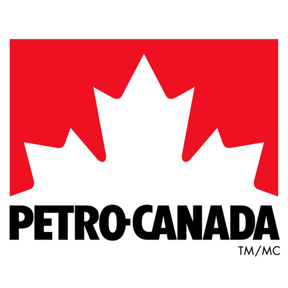 Petro-Canada | gas station | 795 Ottawa St S, Kitchener, ON N2E 1B6, Canada | 5195717541 OR +1 519-571-7541