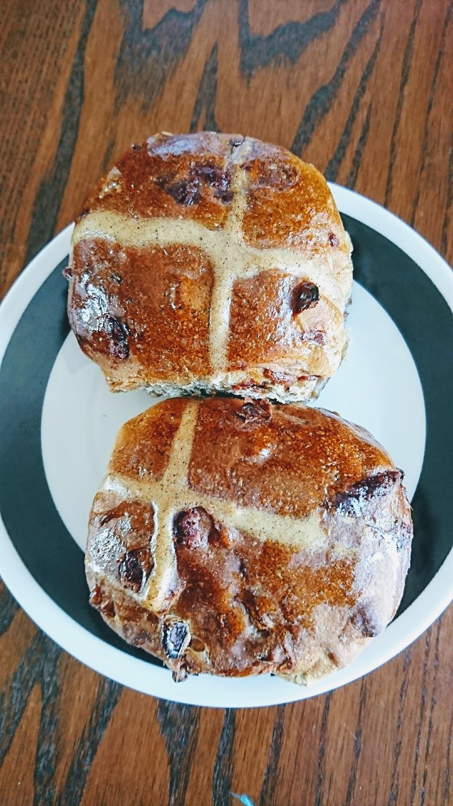 COBS Bread Bakery | bakery | 154 Brew St #340, Port Moody, BC V3H 0E7, Canada | 6044612716 OR +1 604-461-2716