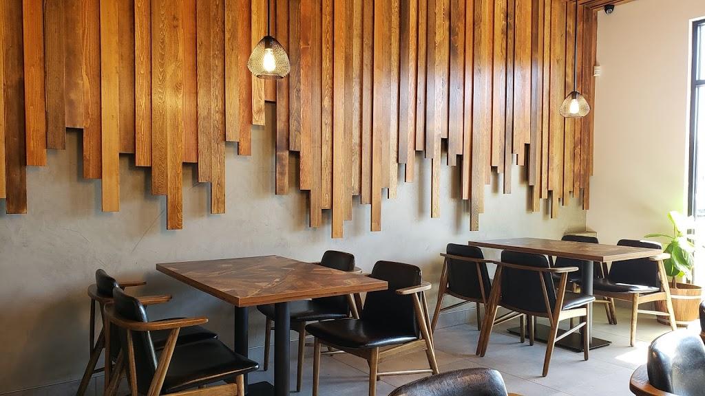 Sushi Shun | restaurant | 16780 64 Ave #102, Surrey, BC V3S 3Y2, Canada | 7785746464 OR +1 778-574-6464