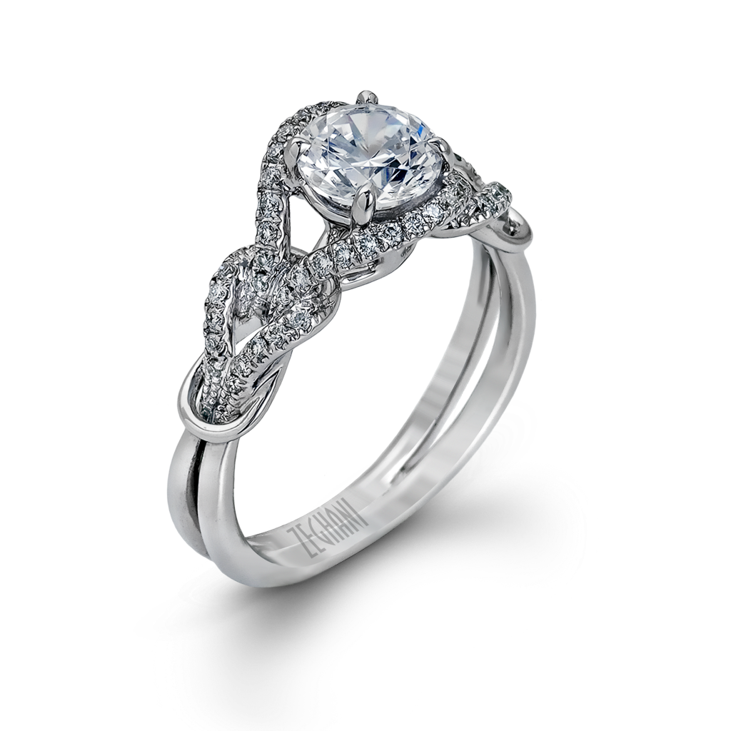 Pauls Jewelry Designs | jewelry store | 12 N Ellicott Creek Rd, Buffalo, NY 14228, USA | 7166910000 OR +1 716-691-0000